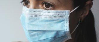 В России подтвердили заражение у шестерых пациентов